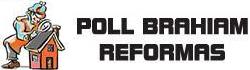 Poll Reformas